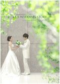 KKR WEDDING STORY