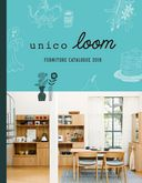 2018 unico loom FURNITURE CATALOGUE