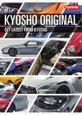 2020_KYOSHO_Miniature car
